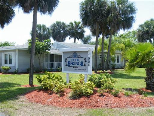 The Springs - WOW-$395 a week n a beautiful Condo-Close to Beach - Fort Myers - rentals