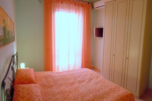 CR723 - Roma Dreams Home - Image 1 - Rome - rentals