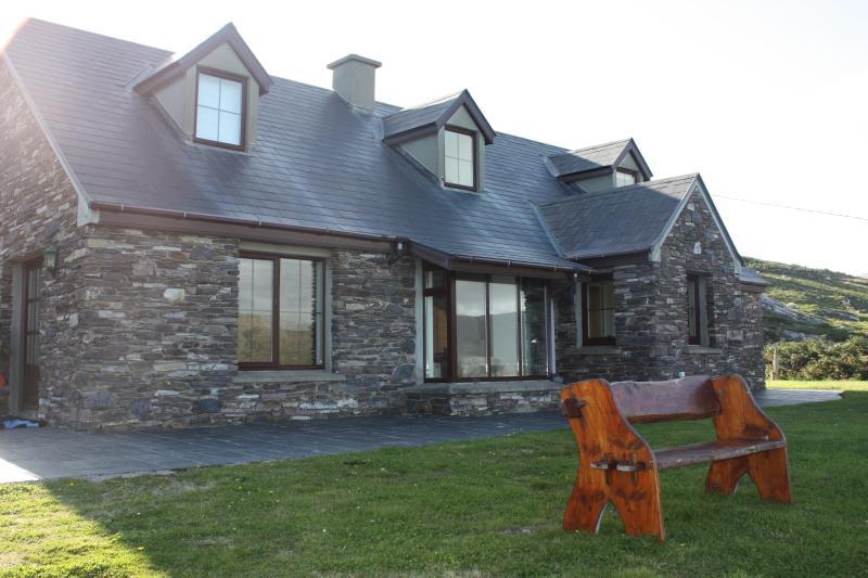 Kerry Getaway - Kerry Getaway - Caherdaniel - rentals