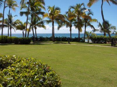 Crescent Beach 251 - Image 1 - Humacao - rentals