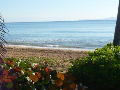Beach Village 132 - Image 1 - Humacao - rentals