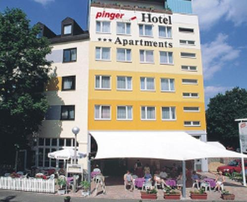 Vacation Apartment in Remagen - 334 sqft, cozy, comfortable, friendly (# 2851) #2851 - Vacation Apartment in Remagen - 334 sqft, cozy, comfortable, friendly (# 2851) - Remagen - rentals