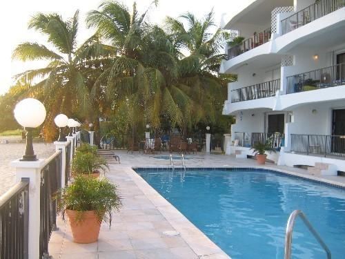 - Simpson Bay Beach Condo 8 - Simpson Bay - rentals