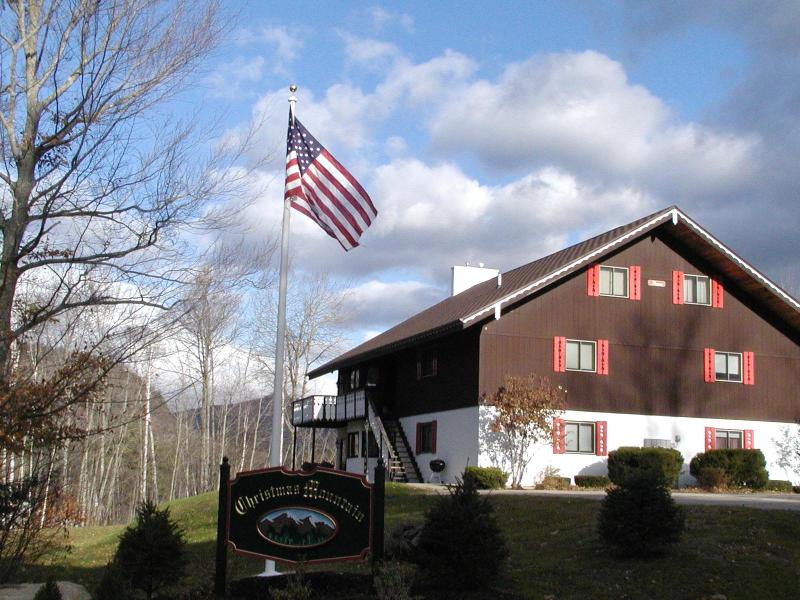Awesome Family Condo with Perfect Mt. Washington View - AWESOME NH Condo near STORYLAND and North Conway! - Glen - rentals