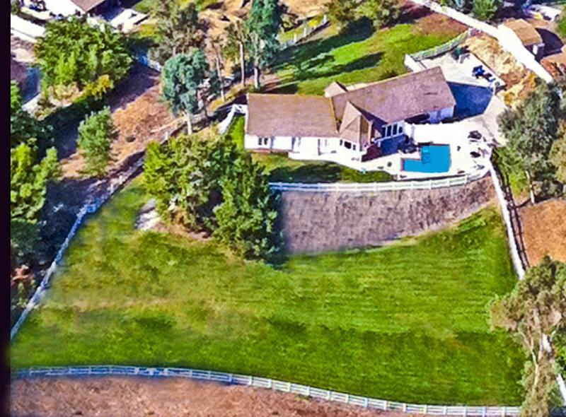 Property view - Meadow View - Close to Wineries - Pool/Clubhouse - Temecula - rentals