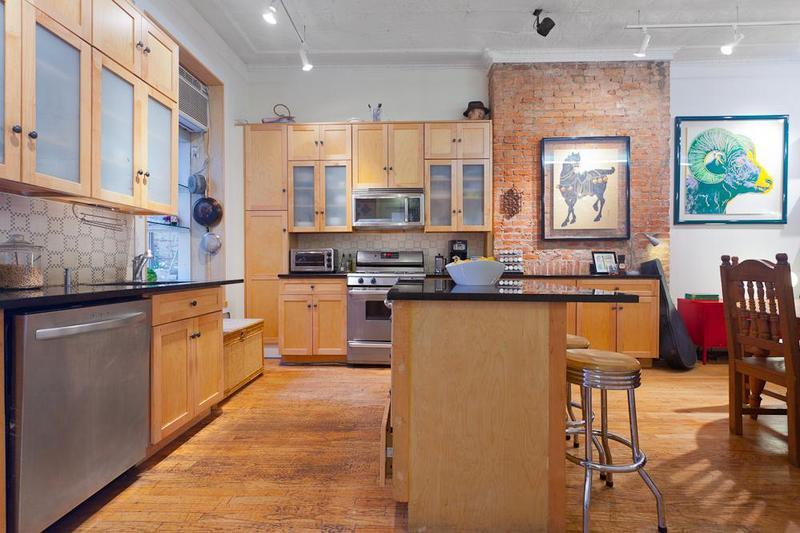Bond Street - Image 1 - New York City - rentals