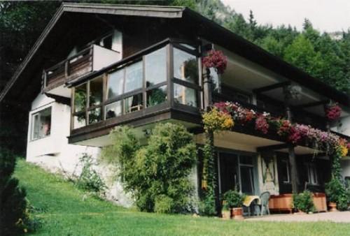Vacation Home in Schneizlreuth - 861 sqft, beautiful, quiet and sunny location (# 2879) #2879 - Vacation Home in Schneizlreuth - 861 sqft, beautiful, quiet and sunny location (# 2879) - Schneizlreuth - rentals