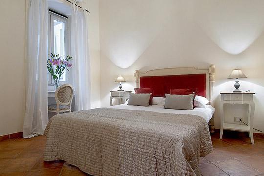 Coliseum Romantic  *** Cocoon Comfort (ROME) - Image 1 - Rome - rentals