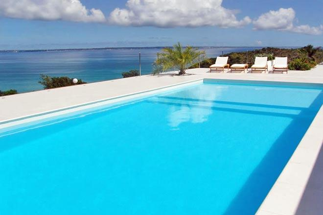 - Dreamin Blue - Saint Martin-Sint Maarten - rentals