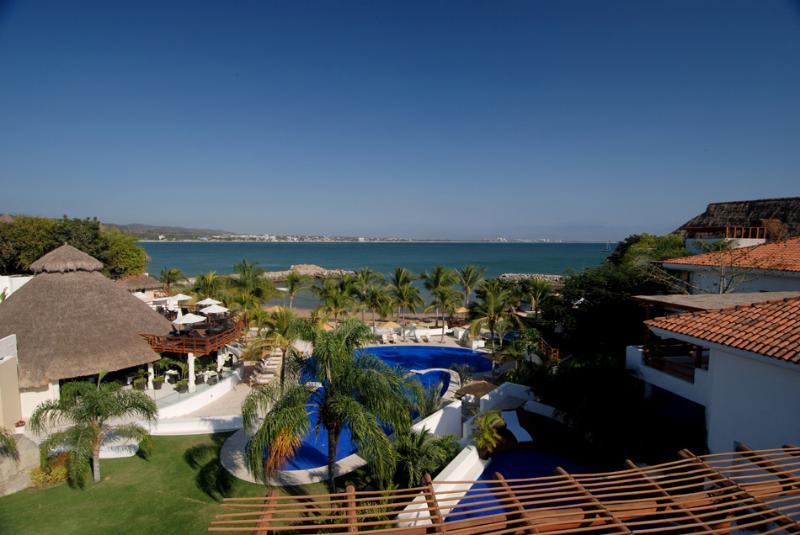 - Vallarta Gardens - Acacia - Mexico - rentals