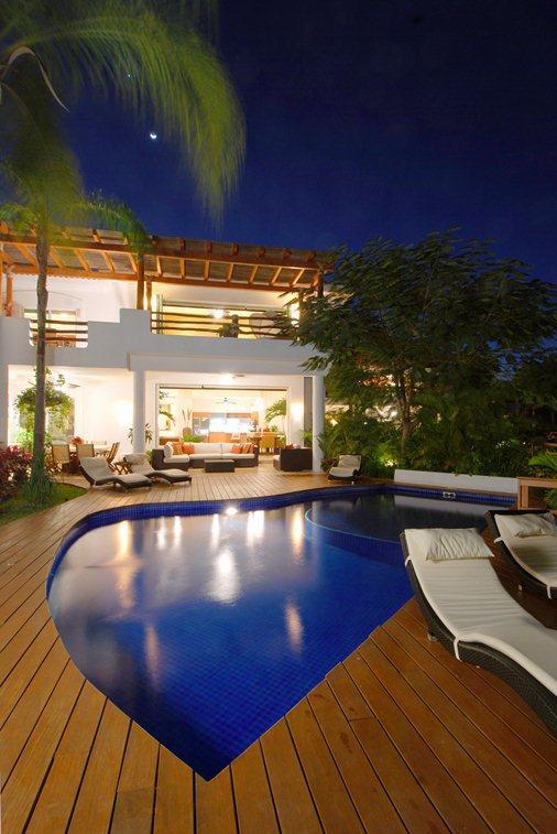 - Vallarta Gardens - Jazmin - Mexico - rentals