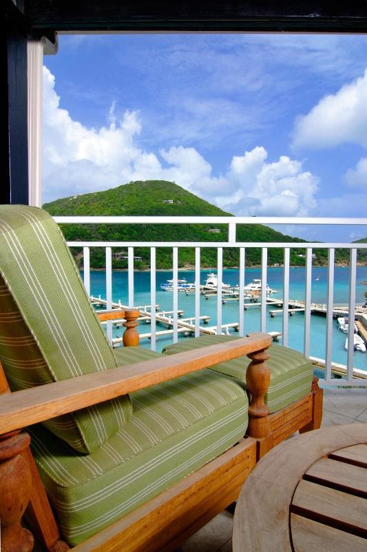 - Scrub Island - 2br Suites - Scrub Island - rentals