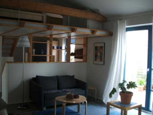 Vacation Apartment in Mönchengladbach - 452 sqft, newly furnished, comfortable, relaxing (# 2660) #2660 - Vacation Apartment in Mönchengladbach - 452 sqft, newly furnished, comfortable, relaxing (# 2660) - Mönchengladbach - rentals