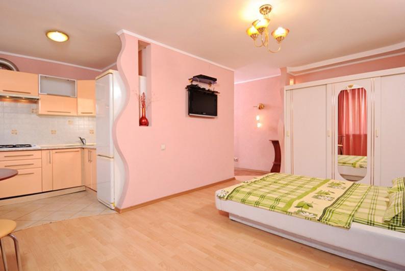 Barbie - Image 1 - Kiev - rentals