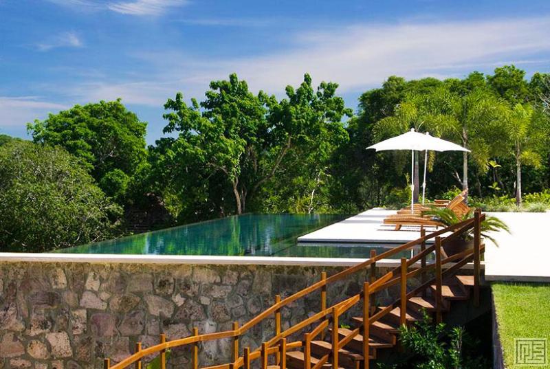 Costa Careyes Villa-one - Image 1 - Careyes - rentals