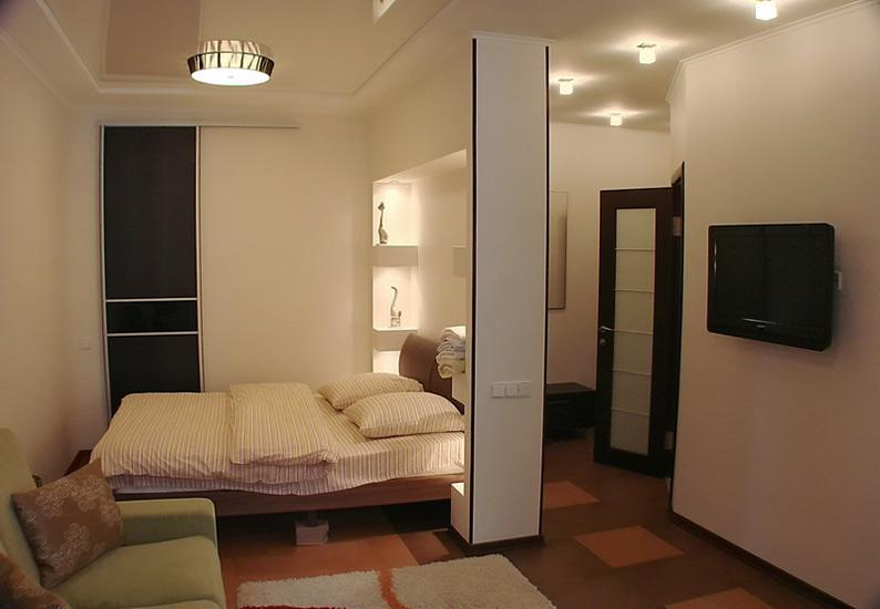 Style - Image 1 - Kiev - rentals