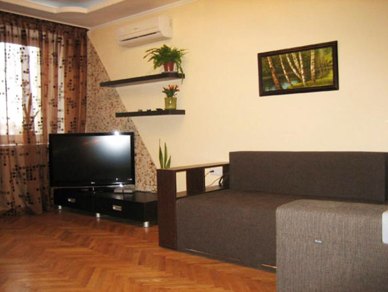 Magnolia - Image 1 - Kiev - rentals