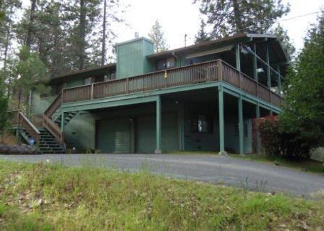 02/256 Pine Mountain Lake - Image 1 - Groveland - rentals