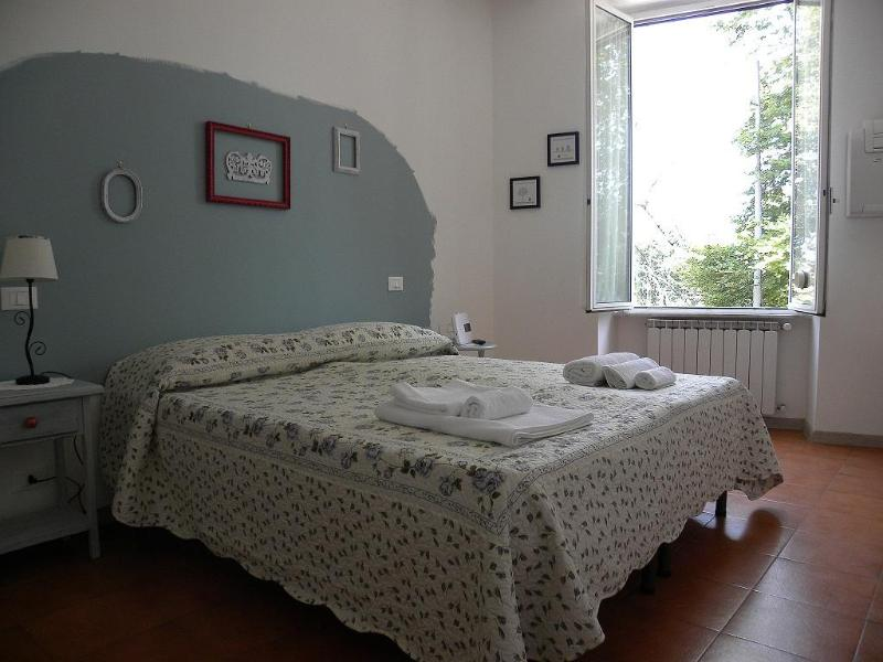 The Brightside of Rome, Home and BB - Image 1 - Rome - rentals