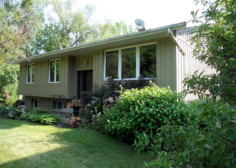 Brookhaven Cottage - Brookhaven - Large Cottage! - Niagara-on-the-Lake - rentals