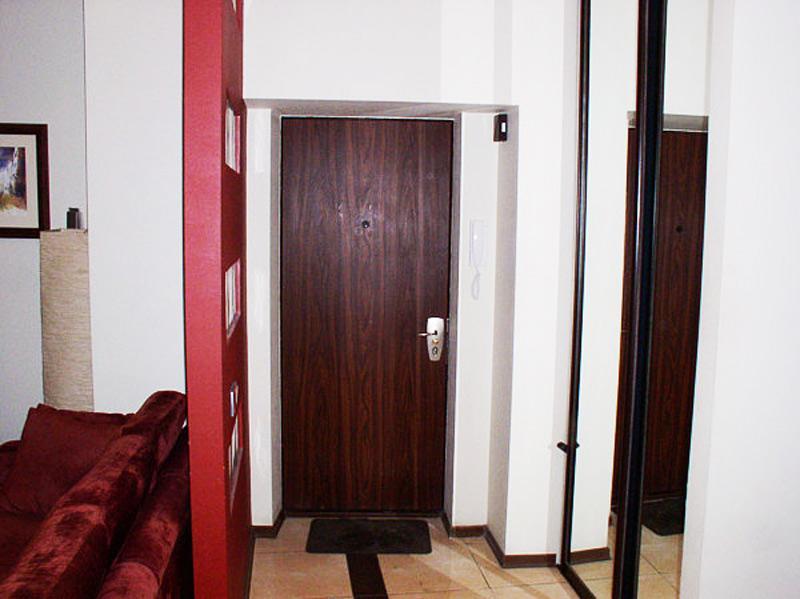Adams - Image 1 - Kiev - rentals