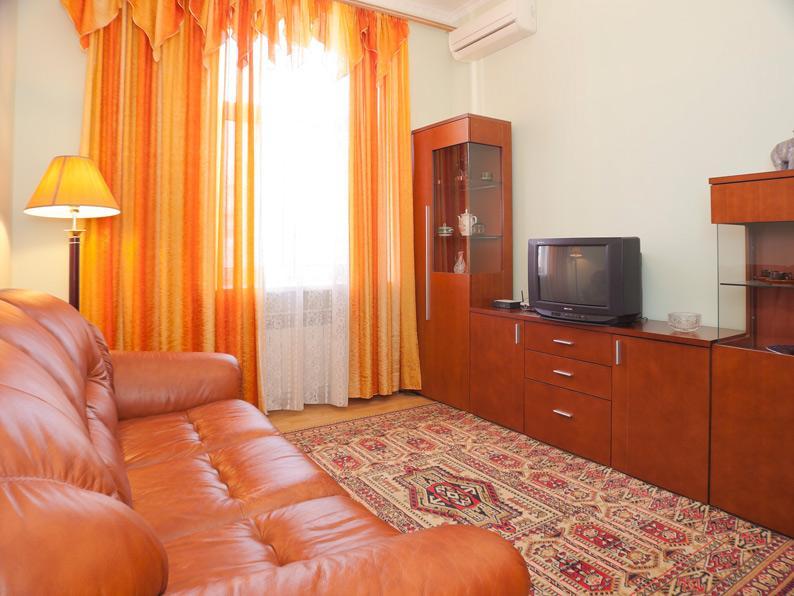 Comfort - Image 1 - Kiev - rentals