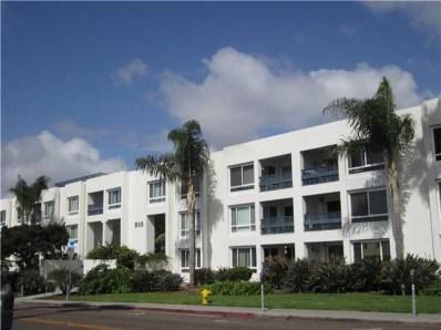 Exterior of Condo building.  Our unit is on the first level - Newly Renovated 2 Bed 2 Bath Condo 1 Blk to Beach - Oceanside - rentals