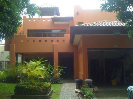 Casa Margarita -HP 45 - Image 1 - Playa Hermosa - rentals