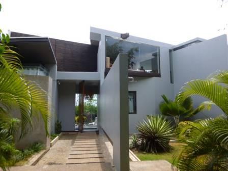 Villa Los Laureles - Image 1 - Jaco - rentals