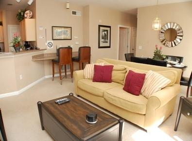 An Open and Luxurious way to Vacation - Willowdale Retreat - Davenport - rentals