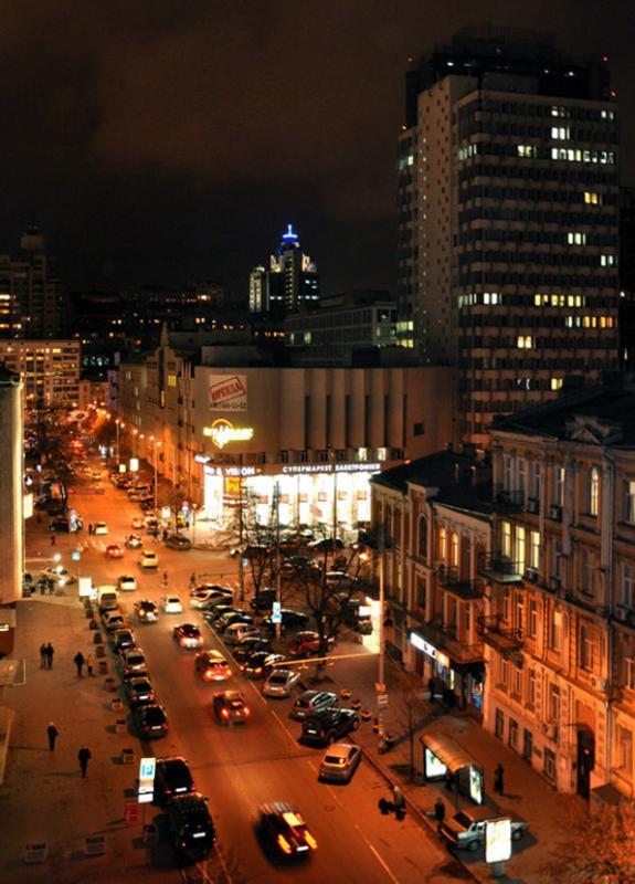 Modern - Image 1 - Kiev - rentals