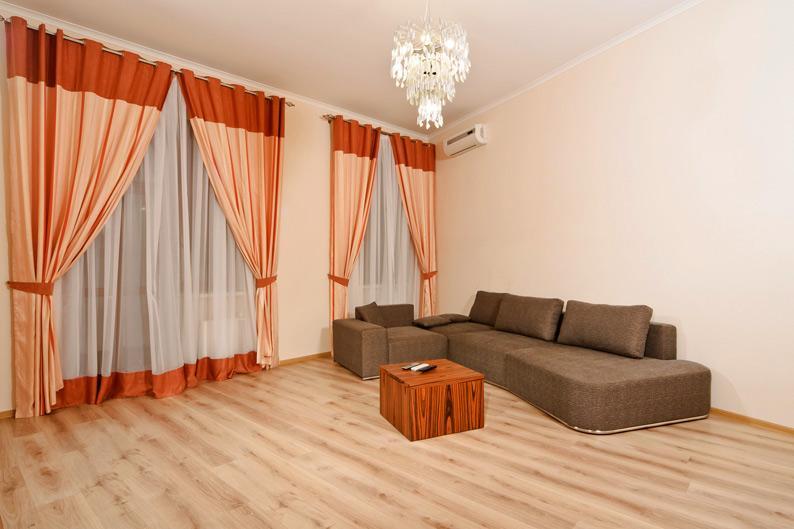 Megacity 2 - Image 1 - Kiev - rentals