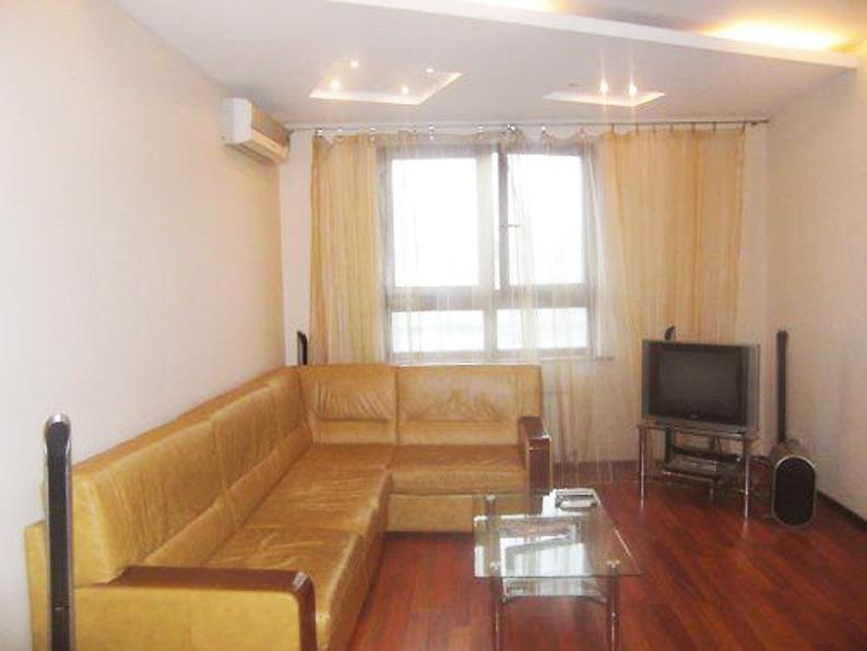 Bronze - Image 1 - Kiev - rentals