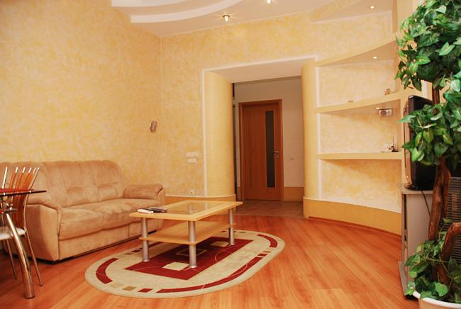 Sphere - Image 1 - Kiev - rentals