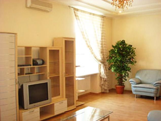 Fire and Ice - Image 1 - Kiev - rentals
