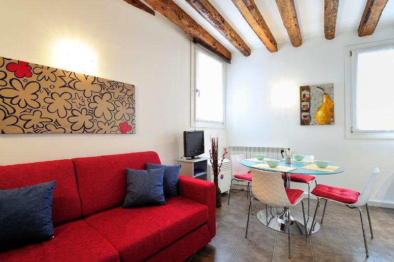 BELLA VITA - Image 1 - Venice - rentals