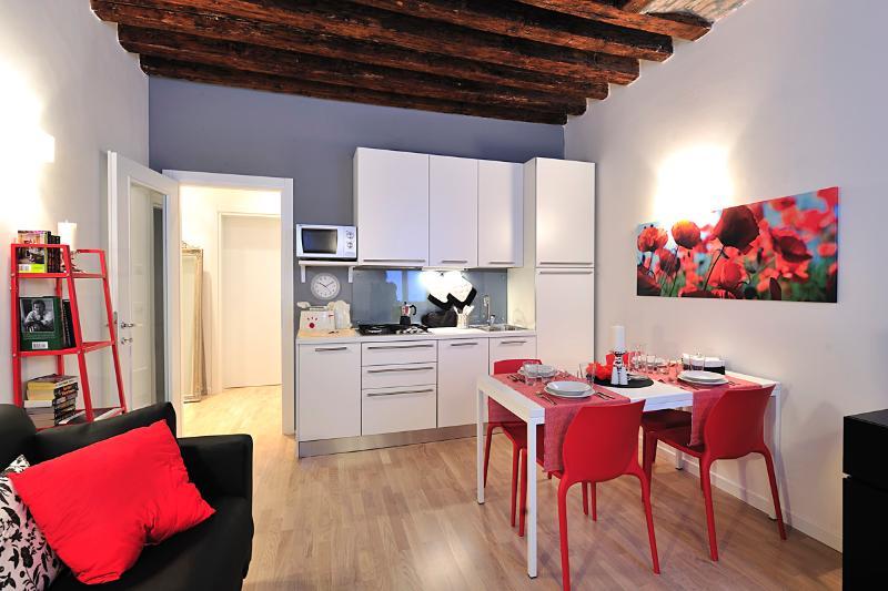 CA' GIULIA - Image 1 - Venice - rentals