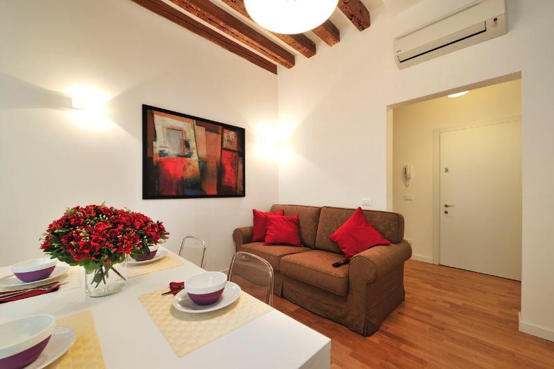 CA ESMERALDA - Image 1 - Venice - rentals