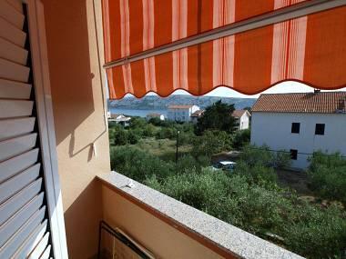 A4 mali(4): view - 5713 A4 mali(4) - Barbat - Barbat - rentals