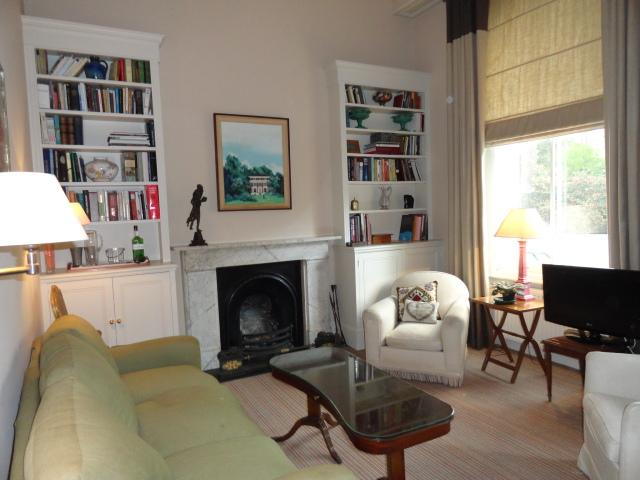 South Kensington - 3 Bedroom 2 Bathroom (4099) - Image 1 - London - rentals