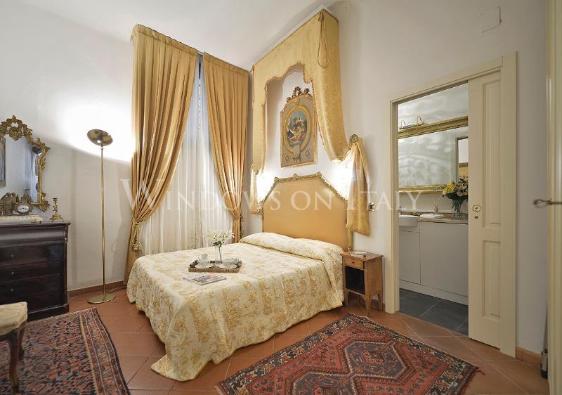 1481 - Image 1 - Florence - rentals