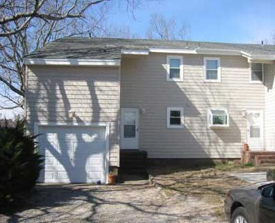 402 Maryland Court - Image 1 - Virginia Beach - rentals