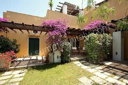 Casa Melissa B - Image 1 - Sannicola - rentals