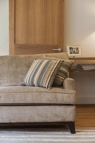 Coleherne Mews - Image 1 - London - rentals