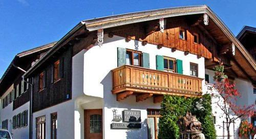 Vacation Apartment in Oberammergau - 538 sqft, individual, elegant (# 2975) #2975 - Vacation Apartment in Oberammergau - 538 sqft, individual, elegant (# 2975) - Oberammergau - rentals