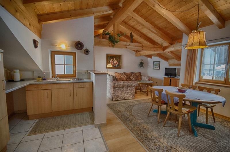 Vacation Apartment in Oberammergau - individual, elegant (# 2977) #2977 - Vacation Apartment in Oberammergau - individual, elegant (# 2977) - Oberammergau - rentals