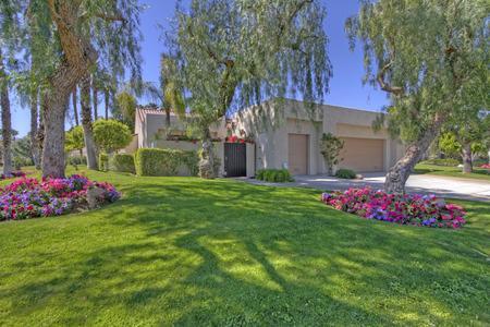 010RM - Image 1 - Rancho Mirage - rentals