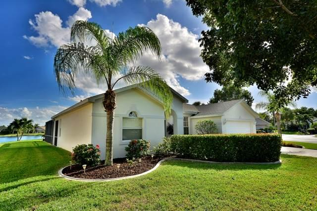 The Sandpiper - Image 1 - Fort Myers - rentals