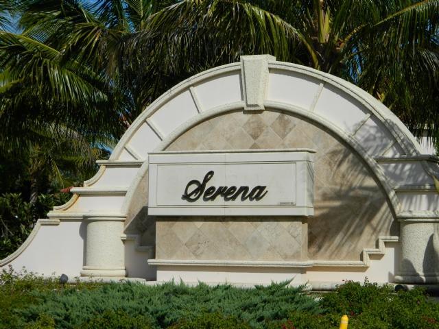 Serena located in Fiddler's Creek - SERENA3176-101 - Marco Island - rentals