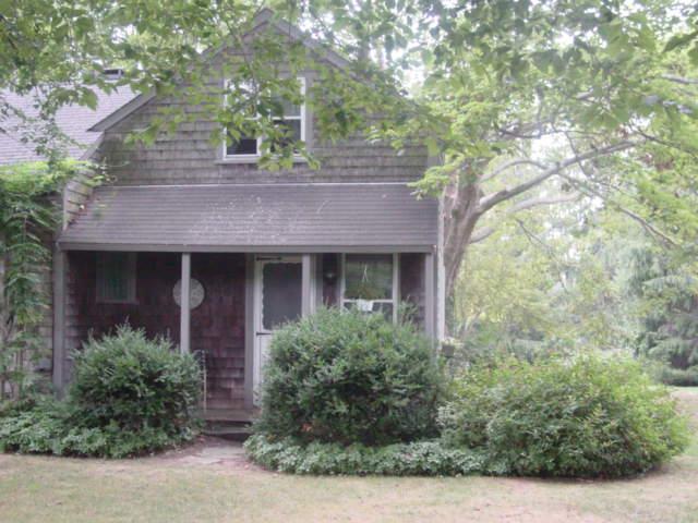 Bonniebield Cottage - Image 1 - Tiverton - rentals